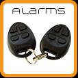 motorhome and caravan alarms