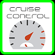 motorhome cruise controls