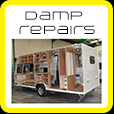 motorhome and caravan damp and insurance repairs