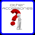 Motorhome and caravan other accessories