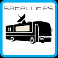 motorhome and caravan satellite systems